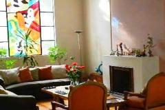 Foto de casa en renta en cuernavaca , condesa, cuauhtémoc, distrito federal, 3506650 No. 01