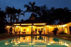 Foto de casa en renta en cuernavaca morelos , jardines de acapatzingo, cuernavaca, morelos, 3879496 No. 01
