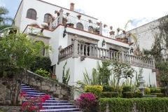 Foto de casa en venta en cuesta de loreto , la palmita, san miguel de allende, guanajuato, 4314909 No. 01