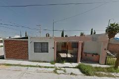 Foto de casa en venta en cuesta del bajío n, el encino, aguascalientes, aguascalientes, 3939453 No. 01