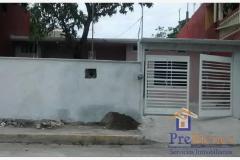 Foto de casa en venta en cuihtlahuac , escudero, tuxpan, veracruz de ignacio de la llave, 4388218 No. 01