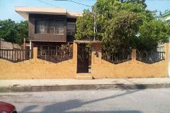 Foto de casa en venta en cuitlahuac 15, escudero, tuxpan, veracruz de ignacio de la llave, 1427993 No. 01