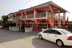 Foto de casa en venta en cuitlahuac 65, otilio montaño, cuautla, morelos, 4607697 No. 01