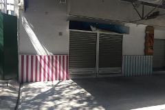 Foto de local en venta en culiacan 51, hipódromo, cuauhtémoc, distrito federal, 4661867 No. 01