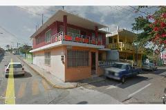 Foto de casa en venta en cultura 1009, miguel hidalgo, veracruz, veracruz de ignacio de la llave, 3832984 No. 01