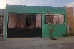Foto de casa en venta en cultura otomi 305 1, mirador de las culturas, aguascalientes, aguascalientes, 0 No. 01