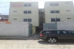 Foto de departamento en renta en  , cultural, toluca, méxico, 3611135 No. 01