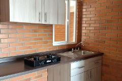 Foto de departamento en renta en  , cultural, toluca, méxico, 4634170 No. 01