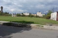 Foto de terreno habitacional en venta en  , culturas de méxico, chalco, méxico, 2462522 No. 01