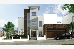 Foto de casa en venta en cumbre de la tarahumara 2222, cumbres de juárez, tijuana, baja california, 4251146 No. 01