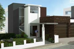 Foto de casa en venta en cumbre de la tarahumara , cumbres de juárez, tijuana, baja california, 3980697 No. 01