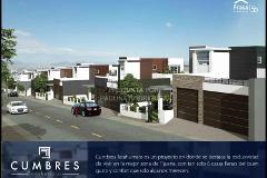 Foto de casa en venta en cumbre tarahumara 1, cumbres de juárez, tijuana, baja california, 3968062 No. 01