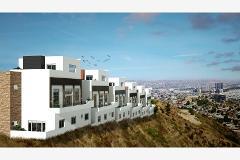Foto de casa en venta en cumbre tarahumara 1234, cumbres de juárez, tijuana, baja california, 4268368 No. 01