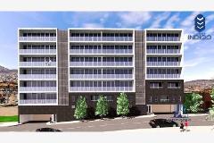 Foto de departamento en venta en cumbres 00, residencial cumbres i, chihuahua, chihuahua, 4652352 No. 01