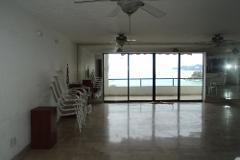 Foto de departamento en venta en cumbres 12, condesa, acapulco de juárez, guerrero, 4372925 No. 01