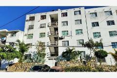 Foto de departamento en venta en cumbres 333, cumbres de figueroa, acapulco de juárez, guerrero, 3333393 No. 01