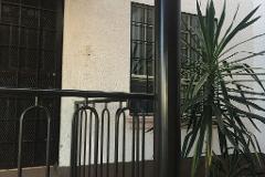 Foto de departamento en renta en  , cumbres 4a etapa, chihuahua, chihuahua, 3737671 No. 01