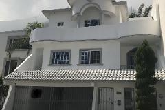 Foto de casa en renta en cumbres 5o sector , las cumbres 5 sector a, monterrey, nuevo león, 0 No. 01