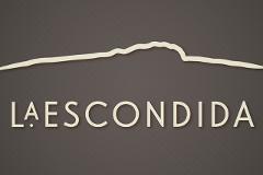 Foto de terreno habitacional en venta en cumbres , campestre arenal, tuxtla gutiérrez, chiapas, 0 No. 01