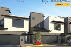 Foto de casa en venta en cumbres de la encantada , cumbres de juárez, tijuana, baja california, 3838462 No. 01