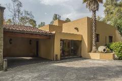 Foto de casa en venta en cumbres de acultzingo , lomas de chapultepec ii sección, miguel hidalgo, distrito federal, 0 No. 01