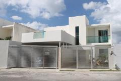 Foto de casa en renta en  , cumbres de altabrisa, mérida, yucatán, 3651305 No. 01