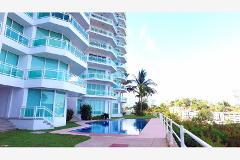 Foto de departamento en venta en cumbres de caletilla , las playas, acapulco de juárez, guerrero, 4650855 No. 01