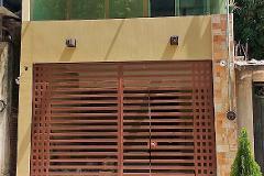 Foto de casa en venta en  , cumbres de figueroa, acapulco de juárez, guerrero, 4645559 No. 01