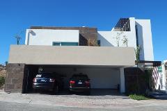 Foto de casa en venta en  , cumbres de juárez, tijuana, baja california, 2722105 No. 01