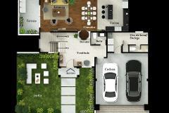 Foto de casa en venta en  , cumbres de juárez, tijuana, baja california, 4361172 No. 21