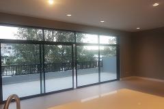 Foto de casa en venta en  , cumbres de juárez, tijuana, baja california, 4560344 No. 01