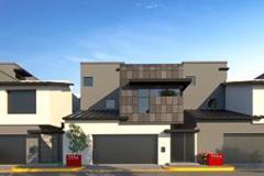 Foto de casa en venta en  , cumbres de juárez, tijuana, baja california, 4673201 No. 01