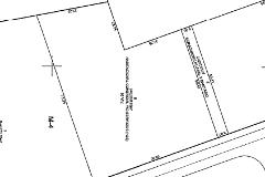 Foto de terreno habitacional en venta en cumbres de juriquilla , juriquilla santa fe, querétaro, querétaro, 3120196 No. 01