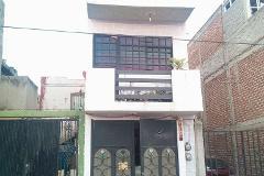 Foto de casa en venta en  , cumbres de la piscina, león, guanajuato, 4361065 No. 01