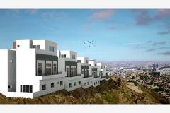 Foto de casa en venta en cumbres de la tarahumara 1111, cumbres de juárez, tijuana, baja california, 0 No. 01