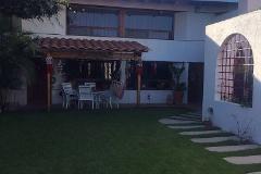 Foto de casa en venta en  , cumbres de las ceibas, san luis potosí, san luis potosí, 4548968 No. 01