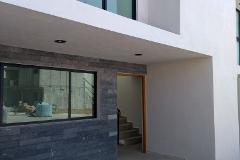 Foto de casa en condominio en venta en cumbres de los cedros (cumbres de juriquilla) , juriquilla, querétaro, querétaro, 0 No. 01