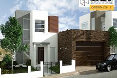Foto de casa en venta en cumbres de majalca , cumbres de juárez, tijuana, baja california, 4231334 No. 01