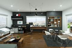 Foto de casa en venta en cumbres de maltrata , cumbres de juárez, tijuana, baja california, 4618200 No. 04