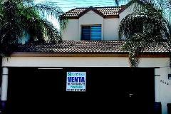 Foto de casa en venta en  , cumbres de santa clara 1 sector, monterrey, nuevo león, 0 No. 01