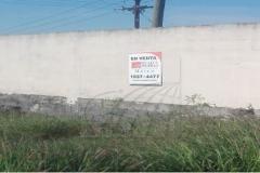 Foto de terreno habitacional en venta en  , cumbres de santa clara 1 sector, monterrey, nuevo león, 0 No. 01