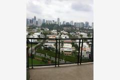 Foto de departamento en renta en cumbres de santa fe 100, san mateo tlaltenango, cuajimalpa de morelos, distrito federal, 4630057 No. 01