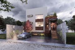 Foto de casa en condominio en venta en cumbres del ajusco (cumbres del cimatario) 12, cimatario, querétaro, querétaro, 4420234 No. 01