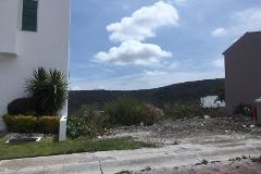 Foto de terreno comercial en venta en  , cumbres del cimatario, huimilpan, querétaro, 3939359 No. 01