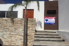 Foto de casa en condominio en venta en cumbres del lago 0, cumbres del lago, querétaro, querétaro, 4375337 No. 01