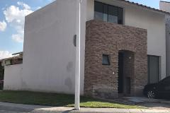 Foto de casa en venta en cumbres del lago 100, cumbres del lago, querétaro, querétaro, 4580054 No. 01