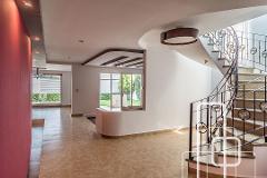 Foto de casa en venta en  , cumbres del lago, querétaro, querétaro, 4707749 No. 17