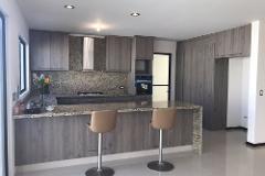 Foto de casa en venta en  , cumbres del lago, querétaro, querétaro, 4708168 No. 21