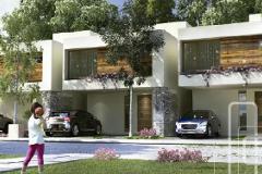 Foto de casa en venta en  , cumbres del lago, querétaro, querétaro, 4708227 No. 04