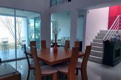 Foto de casa en venta en  , cumbres del lago, querétaro, querétaro, 4716384 No. 03